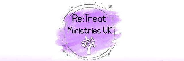 Re:Treat Ministries UK